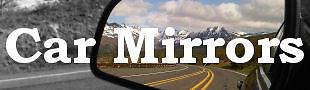 Car Mirrors Australia