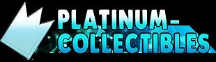 platinum-collectibles
