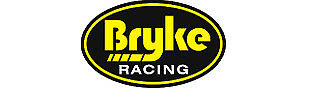 Bryke Racing LLC