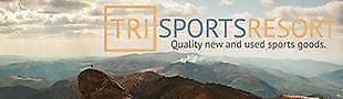 Tri Sport Resort