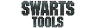 Swarts Tools
