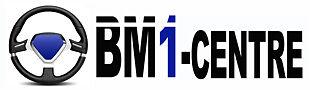 BM1-Centre Parts USA
