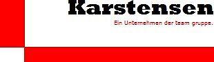 Karstensen-Shop