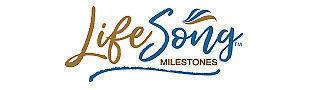 LifeSong Milestones