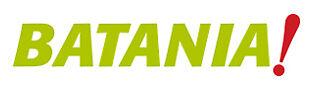Gastrobedarf BATANIA Direct GmbH