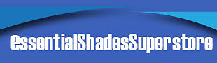 Essential Shades Superstore