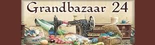 Grandbazaar24
