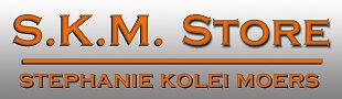 S.K.M.Store