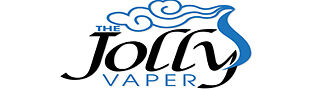 The Jolly Vaper