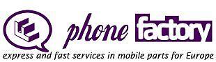 Phone Factory Spain