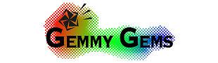 Gemmy Gems eStore