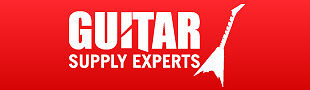 Guitar Supply Experts