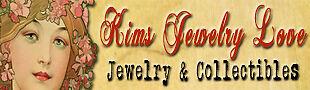 Kim's Jewelry Love