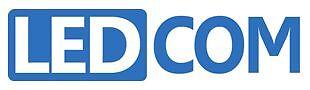Ledcom UK