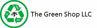 The Green Shop