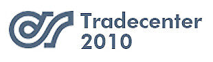 tradecenter2010