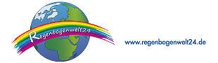 Regenbogenwelt24