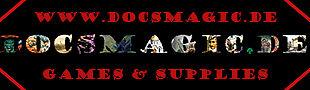 docsmagic de