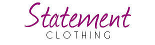 Statement Clothing UK