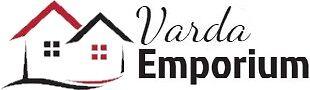 Varda Emporium