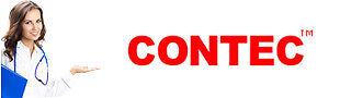 contecmedical002