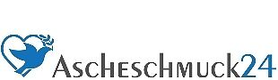 Ascheschmuck24