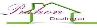 pishondesigner