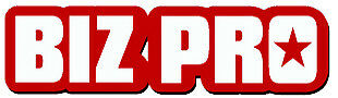 BIZPRO-COPIERS