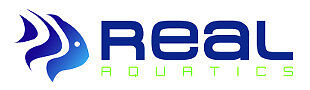 Real Aquatics Ltd