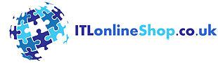 ITL Online Shop
