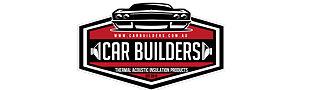Car Builders