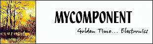 MYCOMPONENT