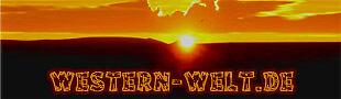 western-welt_de_shop
