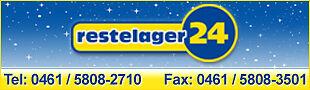 restelager24