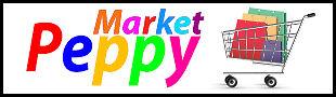 PeppyMarket