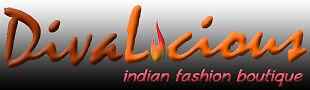 Divalicious Indian Fashion Boutique