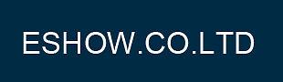 Eshow-Walkie-Talkie-Shop