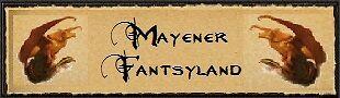 MoBa-FantasyLand