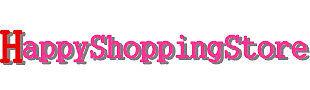 HappyShoppingStore
