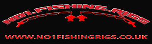 No1FishingRigs