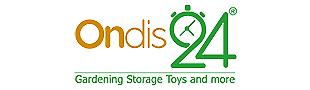 ondis24