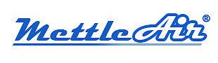 MettleAir