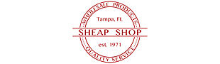 Sheap-Shop