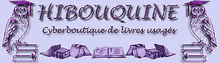 Hibouquine