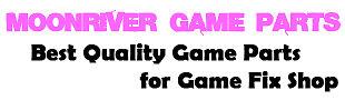 Moonriver GameParts