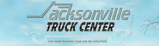 Jacksonville Truck Center