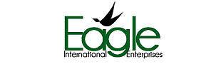 eagleinternationalenterprises