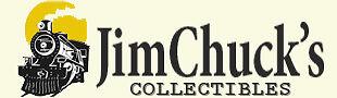 JimChuck's Collectibles