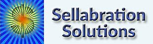 Sellabration Solutions