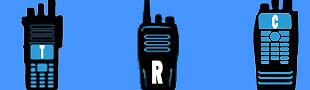 True Radio Comms
